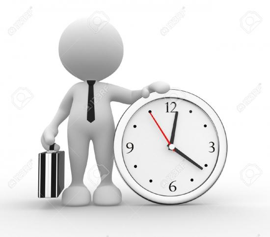 15117911-3d-people-man-person-running-out-of-time-A-clock-Stock-Photo.jpg